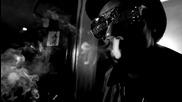 / превод / Future Feat. Snoop Dogg – Homicide