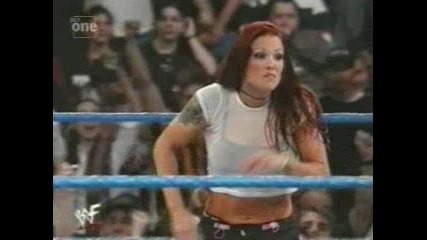 March 01, 2001smackdown