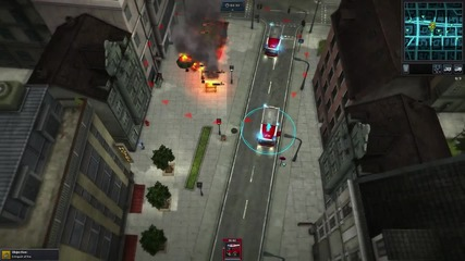 Rescue 2013 Everyday Heroes- Mission 9 Playthrough Hd