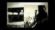 Lynyrd Skynyrd - Still Unbroken - Превод