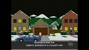 South Park.s12e13