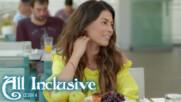 All Inclusive - Епизод 4, Сезон 4