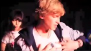 Cody Simpson All Day Official Music Video [strahoten]