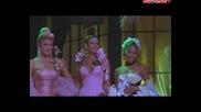 Батман и Робин (1997) бг субтитри ( Високо Качество ) Част 2 Филм