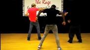 Riker Lynch, Brandon Seider and Brian Drake teaches my chick bad by Ludacris