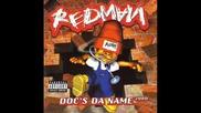 Redman - Docs Da Name - 14 - Da Goodness (feat. Busta Rhymes) [hq Sound]