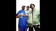 Three 6 Mafia - P.i.m.p