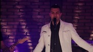 Tihomir Tepic - Zakletva (official Hd video ) Prevod