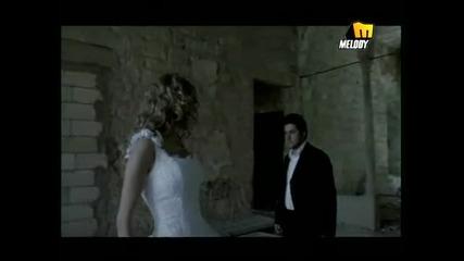 Арабско Melhim Zein - Enti Mchiti