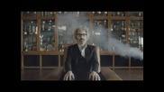 León Benavente - Tipo D (Оfficial video)