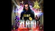 100 Кила - Intro Album Zla 10