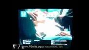 Prison Break S04e15 Preview Going Under