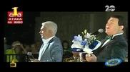Господари на седмицата 30/2014 - на ефира (24.10.2014)