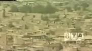 Афганистанска песен от времето на социализма Dar in watan 2