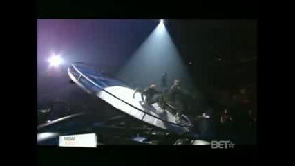 Chris Brown - Take You Down