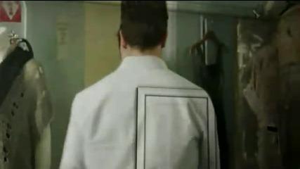 Pink (p nk) - Fuckin #39; Perfect (music Video) Hq [2011 Ne