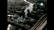 От местопрестъплението: Маями S01 E05 / Бг. аудио