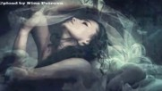 Experimental Feelings - Rise Your Hands Original Mix __ Mystic Carousel Records 360p