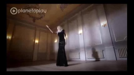 Теди Александрова - Белег на съдбата 2013
