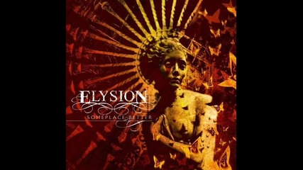 Elysion - In Despair (bg subs)