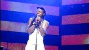 Lil Wayne изпълнява My Life на Americas Most Wanted Tour 28.08.09