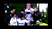 Cristiano Ronaldo - New Skills and Goals by wolf17 -