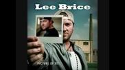 Lee Brice - Happy Endings [превод на български]