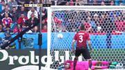 12.06.16 Турция - Хърватия 0:1 * Евро 2016 *