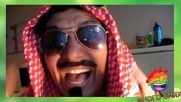 Луди арабски кретении - Много смях