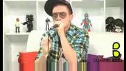 Beatbox от Killa Kela!!!