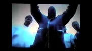 B.g Knocc Out & Gangsta Dresta - Dpg killas