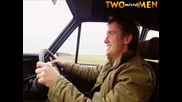 Top Gear С01 Е02 Част (2/2)
