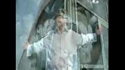Sido - Carmen [hq Music Video]