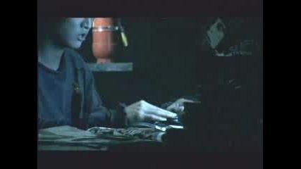 Moon Hee Jun - Silent Conflict Bg Превод