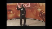 Много смях - африканци имитират Michael Jackson African Beat It