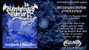 Blasphemous Overlord - Frozen Lake of a Thousand Souls