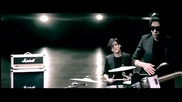 Официално Видео!! Taio Cruz ft Kylie Minogue - Higher [ Високо качество + превод ]