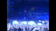 Мейдън В София На 4.6.2007