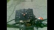 Yamaha Lb 50 Tunning