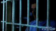 Mr. Criminal - Hi Power 4 Life (ft. Mr. Capone - e, Mr. Silent)