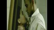 Justin Timberlake - Sexy Back - Превод