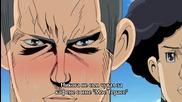 [tokisubs] Ishida to Asakura - 09 bg sub