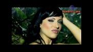 Официално Видео - Траяна - Става Горещо / Stava Goreshto / High Quality