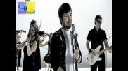 Yalin - Her Sey Sensin
