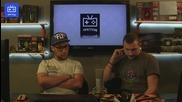Zing и Zudung обсъждат финалите на Lcs - - Afk Tv Еп. 37 част 6