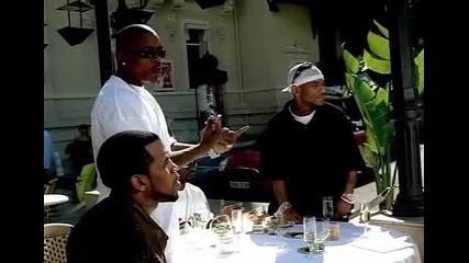 50 Cent - Window Shopper     HD Quality Най доброто качество в зазз.bg