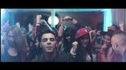 Young G - Jatssz Velem ( Официално видео )