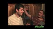 Айтос Айдъл - Иван Ангелов Част 2 - Най Големия Плаче 02.05.2008 High Quality