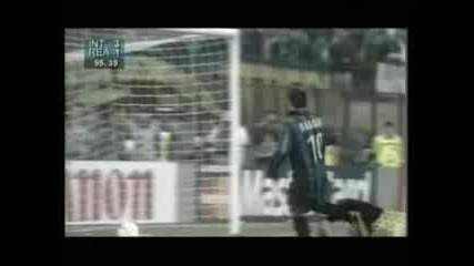 Roberto Baggio Top 20 Goals