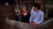 Friends S07-e08 Bg-audio